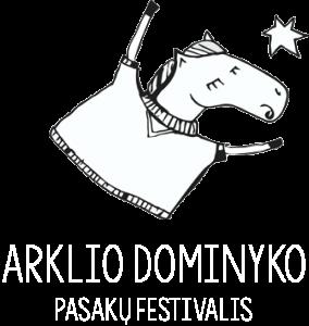 Arklio Dominyko festivalis. GyviTeatre: muzikinis teatras, spektakliai vaikams, spektakliai, teatras vaikams, teatras.