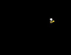 gyviteatre logotipas