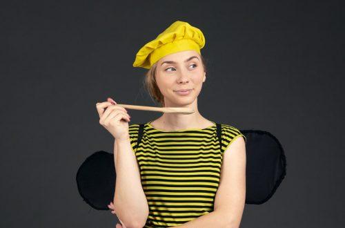 spektakliai, muzikinis teatras, bitutės receptas, gyviteatre, spektakliai vaikams.
