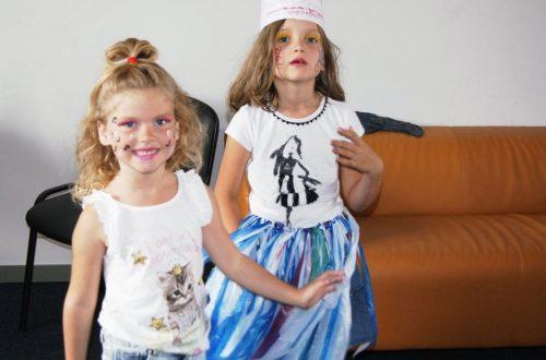GyviTeatre: muzikinis teatras, spektakliai, vaikams, teatras vaikams, teatras, pramogos vaikams, renginiai vaikams, miuziklas, muzika vaikams, kurybiskumo stovykla vaikams.