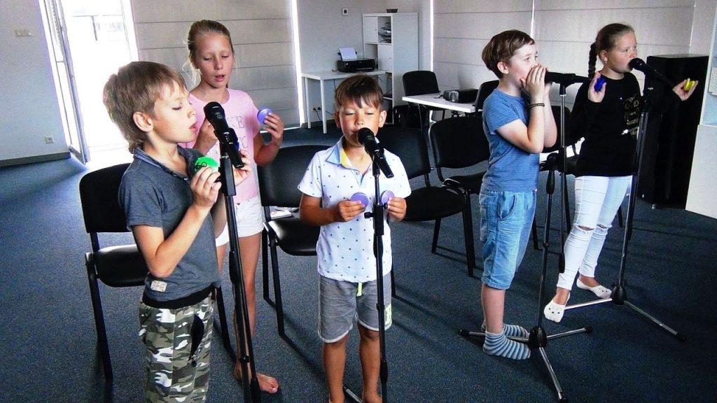 GyviTeatre: galerija, muzikinis teatras, vaikams, teatras, spektakliai vaikams, spektakliai, kurybiskumo, stovykla, vaikams.