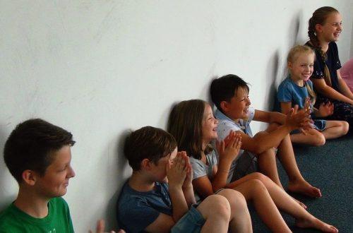 kurybiskumo-stovykla-vaikams-gyviteatre (2)
