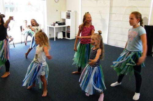 kurybiskumo stovykla vaikams, gyviteatre, teatras vaikams, spektakliai vaikams, spektakliai, teatras, galerija