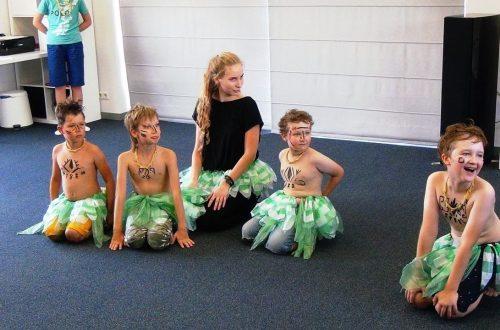 gyviteatre: spektakliai vaikams, teatras vaikams, muzikinis teatras, stovyklos vaikams, spektakliai.