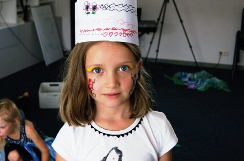 GyviTeatre: galerija, muzikinis teatras, kurybiskumostovykla vaikams. teatras vaikams, spektakliai vaikams, teatras, spektaklis vaikams, miuziklas.