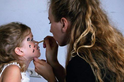 GyviTeatre: teatras vaikams, spektakliai vaikams, spektakliai, muzikinis teatras, teatras, kurybiskumo stovykla vaikams, galerija.